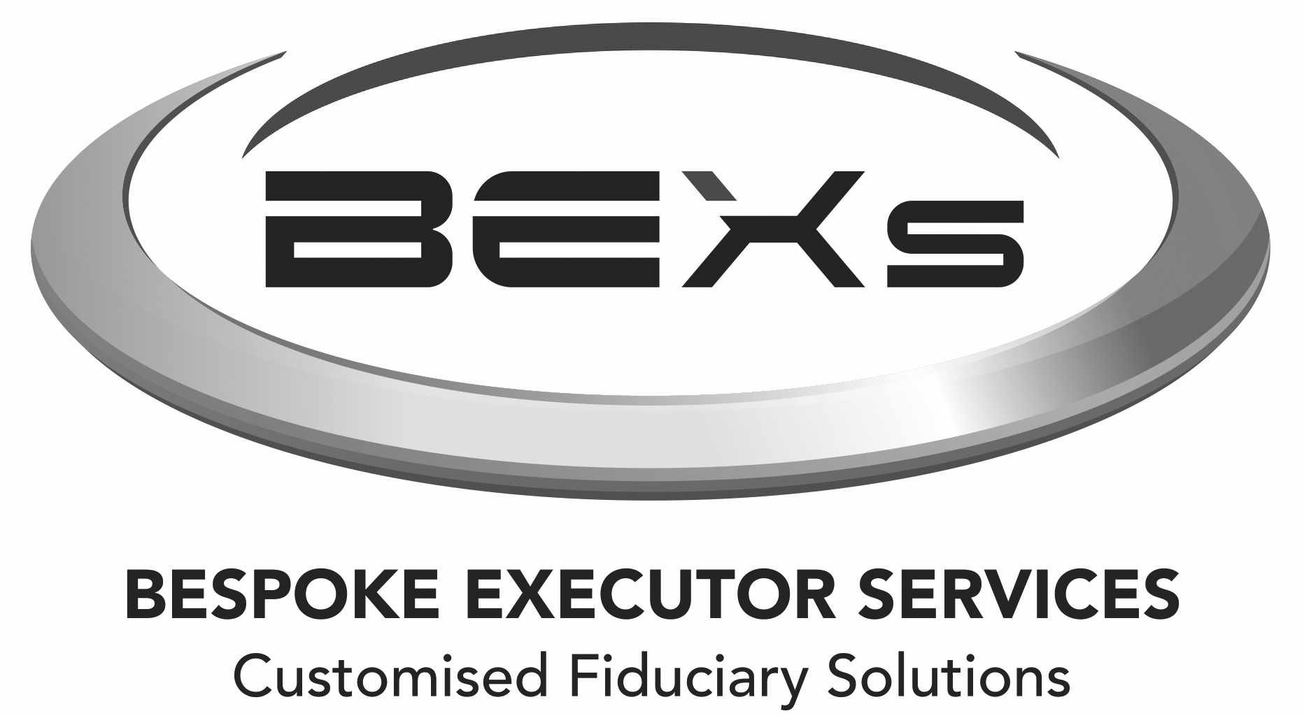 BEXs-Logo